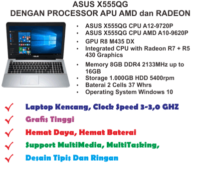 laptop gaming asus murah 7 8 jutaan