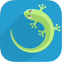 GT-Recovery-APK-(No-Root) -v2.7.1-(Latest)-For-Android-Free-Download