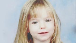 Μικρή Μαντλίν: 12 χρόνια μετά το μυστήριο της εξαφάνισής της εξιχνιάστηκε από ένα ντοκιμαντέρ του Netflix