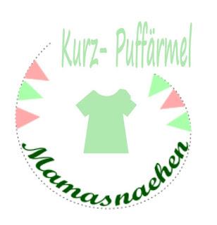 http://mamasnaehen.blogspot.de/2016/04/freebook-erweiterung-puffarmel-und.html