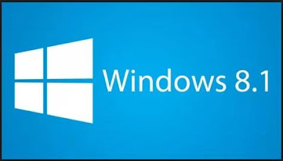 http://www.android-id.net/2017/09/download-windows-81-x86-32bit-iso.html