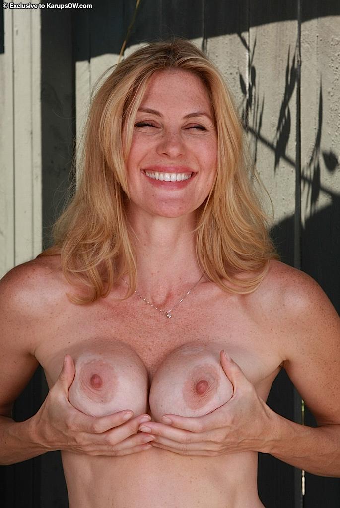 Kate kastle naked 9