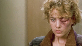 candyman virginia madsen