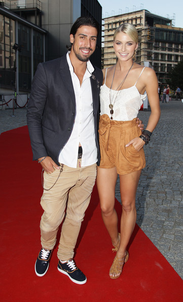 Sami-Khedira-and-girlfriend-Lena-at-Berlin-Fashion-show.jpg
