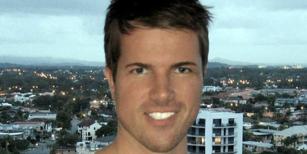 Gable Tostee avoids more jail for drunken car chase
