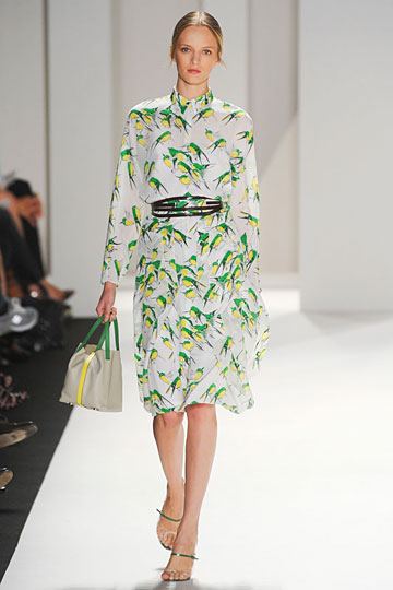 carolina-herrera-collection