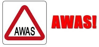 AWAS! HATI-HATI DALAM MEMILIH PROYEKTOR AGAR TIDAK MENYESAL KEDEPANNYA