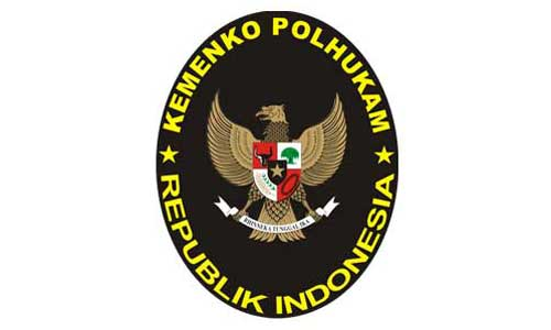 CPNS Kemenko Polhukam 2018