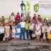 DIF Yucatán impulsa el desarrollo económico de comunidades de alta marginación