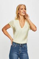 tricou-femei-de-firma-original-2