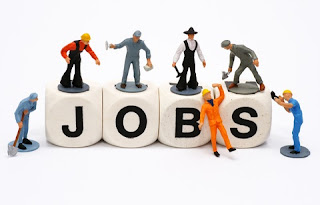 Get A Job On Information Guide Africa