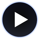 Poweramp Music Player 2.0.10-build-566 APK