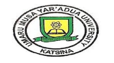 UMYU Notice to PCMs on JAMB Matriculation List