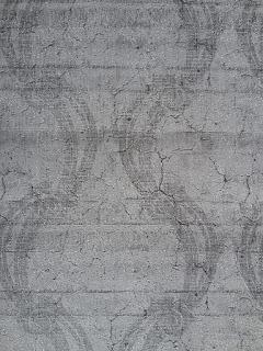 Caria duvar kağıdı 1430
