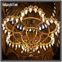 lampu+gantung+masjid+04