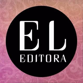 E L Editora