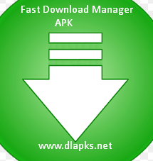Fast Download Manager apk full download free