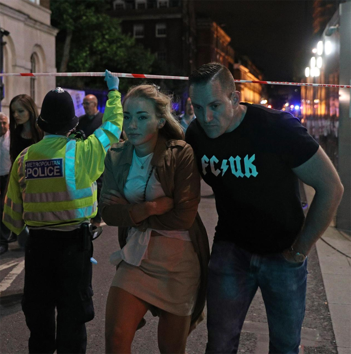 london_terror_attack_pics