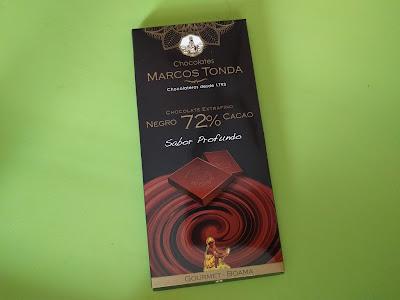 chocolate-negro-marcos-tonda