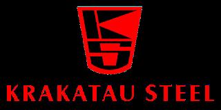 Krakatau Steel Peduli Masyarakat Indonesia