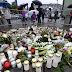 Un yihadista marroquí de 18 años fue el autor del ataque terrorista en Finlandia