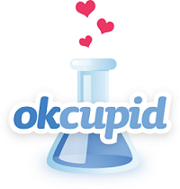 OkCupid: Aplikasi Dating Untuk Smartphone (Android, iOS & Windows)