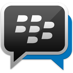 Free download aplikasi BBM Android Gingerbread yang resmi dari Play Store