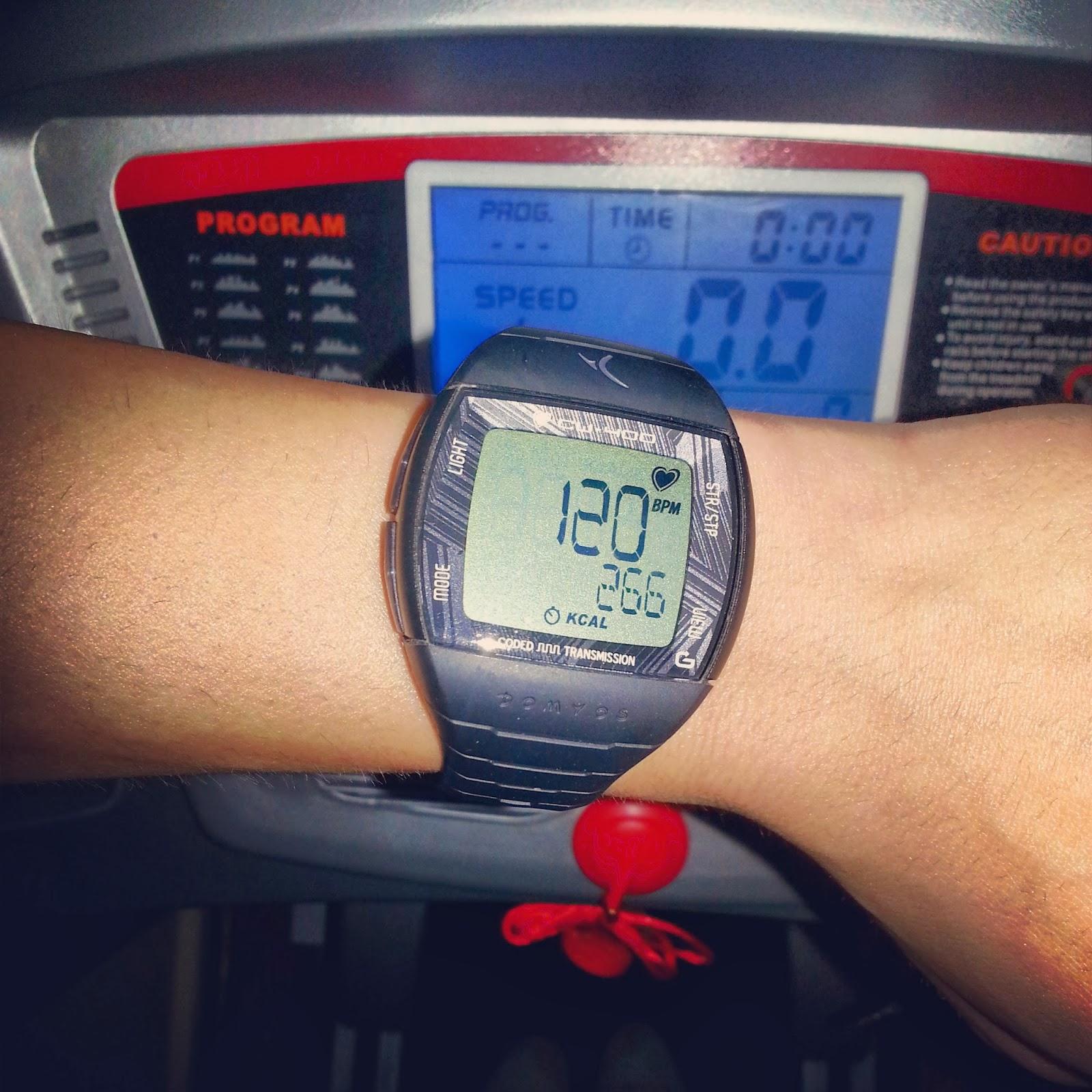 40 Dakika Yürüyüş Kaç Kalori Yakar