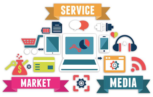 Content Writing & Web Design Services - content writer in pakistan, content writing services in pakistan, low cost content writing, best content writing in pakistan, website design services in pakistan, pakistan webdesign service