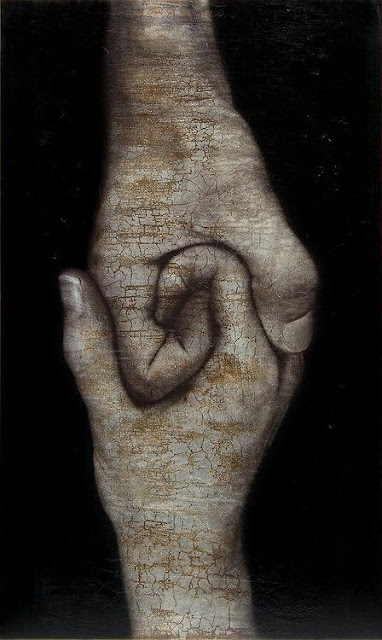 Love The Grasp Of Your Hand By Rabindranath Tagore border=