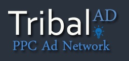 Tribal Ad Network