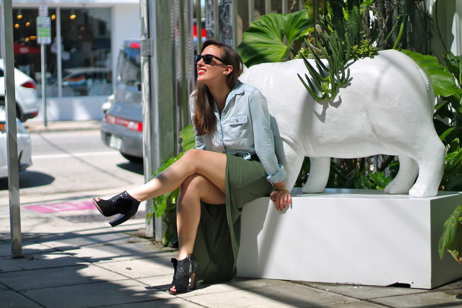 Nordstrom, Miu Miu, Kate Spade, Ray-Ban, fashion blog, fashion blogger, fall fashion, outfit ideas, fall outfits, fblogger, blogger style, Miami fashion blogger, style blog, investment pieces, capsule collection, Fall capsule