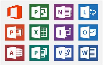 حزمة-أوفيس-Office-2019-الجديدة-قريبا-على-نظام-ويندوز-10-مايكروسوفت-Microsoft
