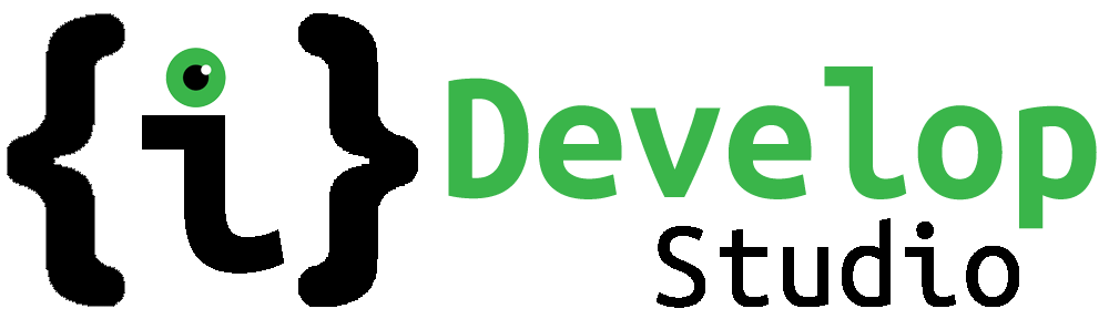 iDevelopStudio - Leading Website & Android Development Solution