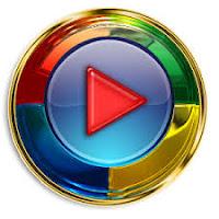 http://cent5.serverhostingcenter.com:2199/tunein/kpfzrvpb.asx