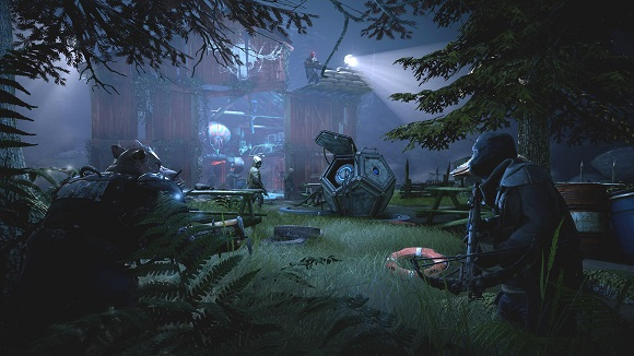 mutant-year-zero-road-to-eden-pc-screenshot-www.deca-games.com-2