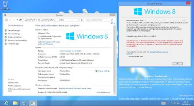 Windows 8.1Full Version  Free Download