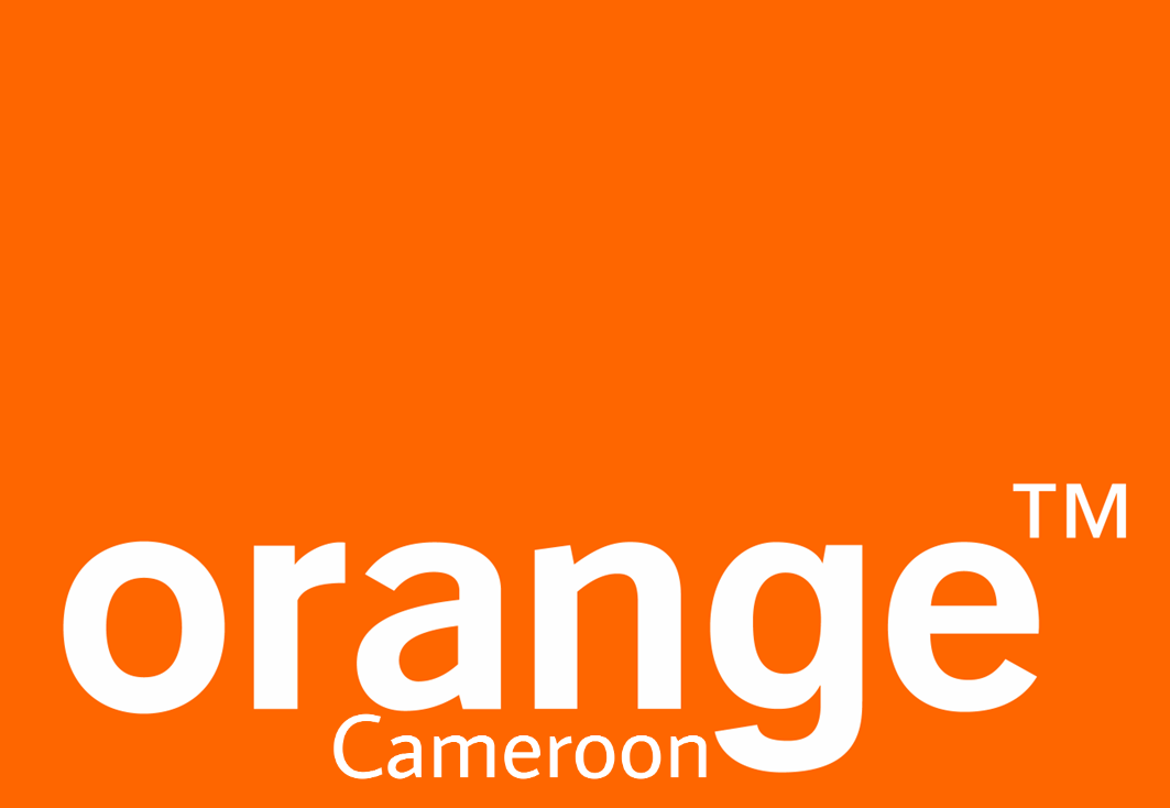 Psiphon Free Unlimited Internet Trick On Orange Cameroon