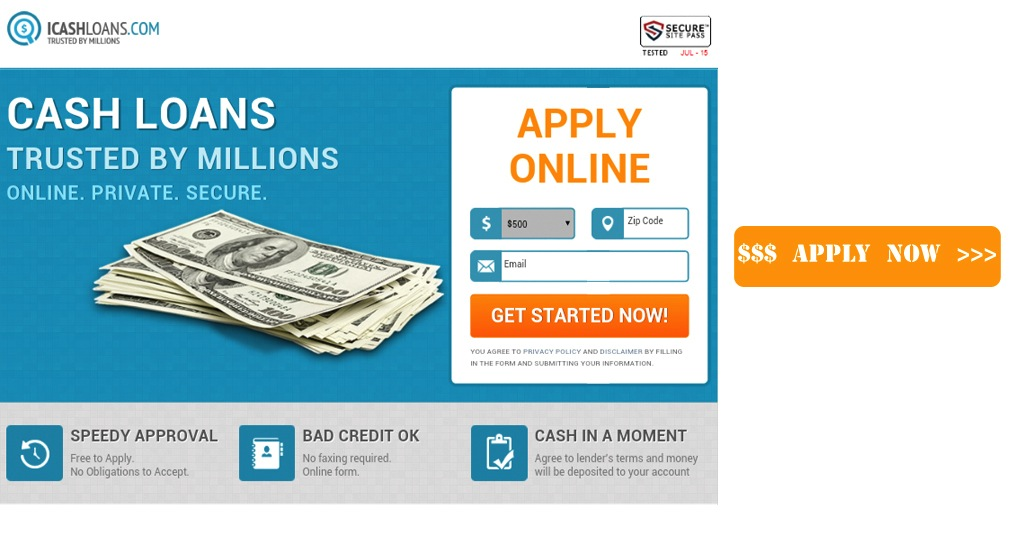Payday Loans 10: +++ do brighthouse do cash loans Online