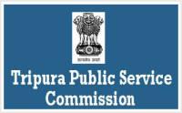 Tripura PSC Result