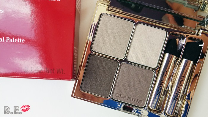 Coleccion-Maquillaje-Otoño -Ladylike-Clarins-sombras