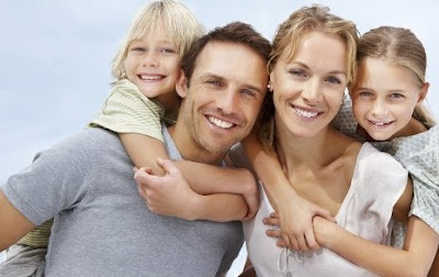 importance of family quotes