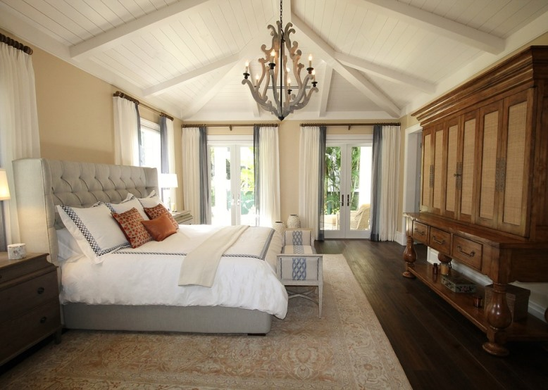 uncluttered bedroom.jpeg