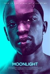 Moonlight: Sob a Luz do Luar - Legendado