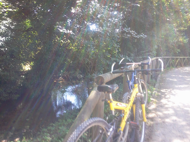 ruta-fluvial-bici-gijon
