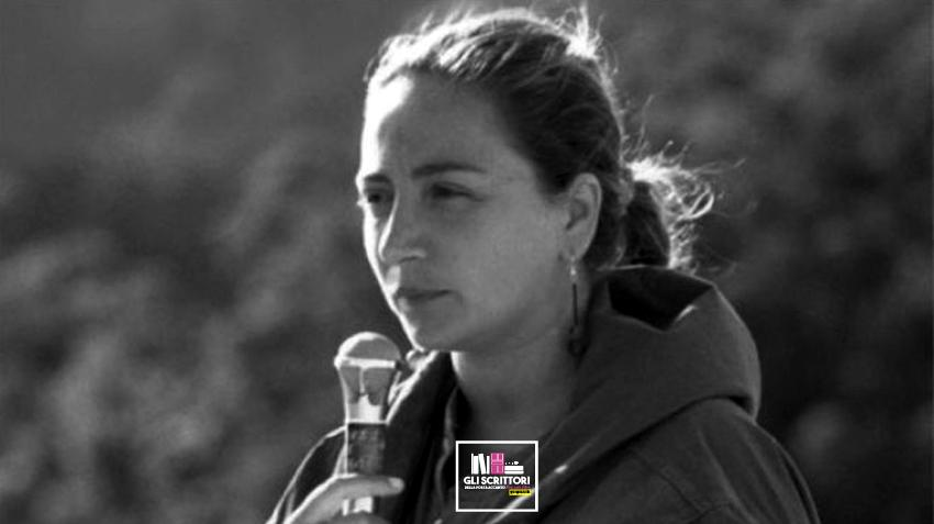Volevo solo raccontare la verità: omaggio a Ilaria Alpi