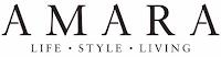 Amara Life Style Living