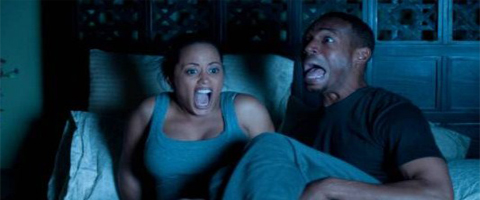 Watch A Haunted House 2013 Movie Online Stream Online Free