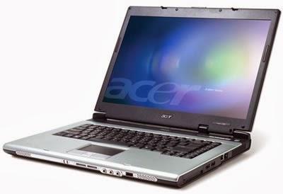 Acer Extensa 5230E Notebook Broadcom LAN Driver (2019)