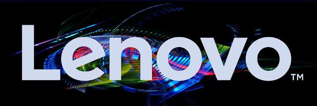 Lenovo impede instalação do Linux devido a contrato com a Microsoft!